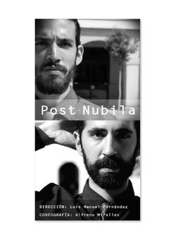 POST NUBILA