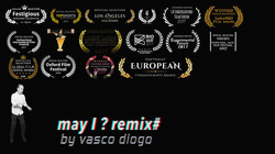 may I remix