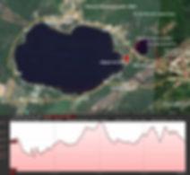 parcours_course_profil.jpg