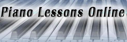 pianolessons.jpg
