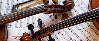 Deiana Piano Academy - Piano Lessons Cork