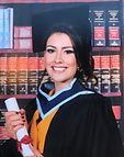 Graduation Headshot.jpg