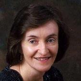 Eleanor Malone - Deiana Piano Academy