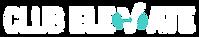 Logo-correct-white.png