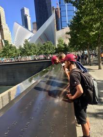 New York - Ground Zero.jpg