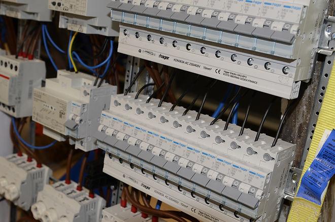Haun_Elektroinstallationen_20210205_0024