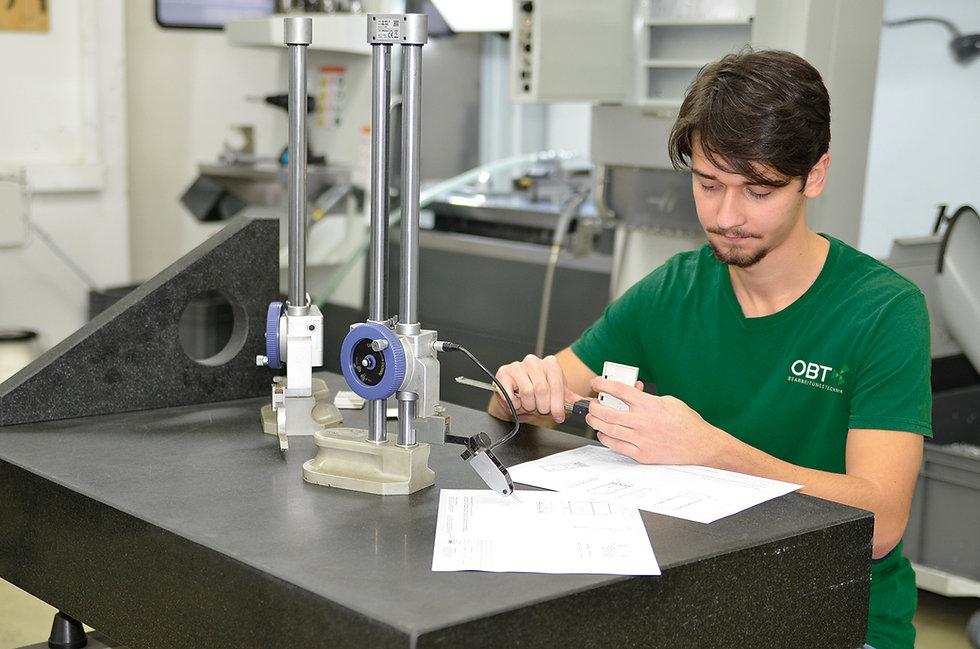 OBT-Bearbeitungstechnik-Werkzeugbau-Form