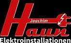 logo-haun-pfade.jpg