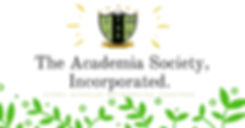 The-Academia-Society-Incorporated._edite