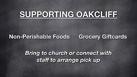 oakcliff.001.jpeg