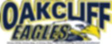Oakcliff Eagle.jpg