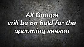 Groups On Hold.001.jpeg