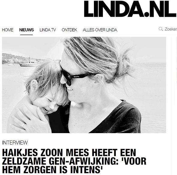 LINDA Artikel crop.jpg