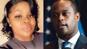 Do Black Men Really Show Love to Black Women?