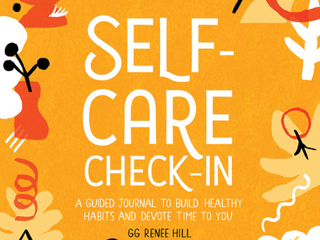 Join Us for Self-Care Summer!