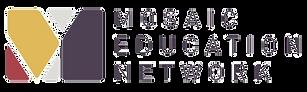 mosaic_logo._clearpng.png