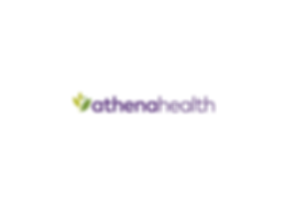 athenahealth.png
