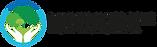 Rene_Logo_final_2019.png