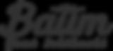 welcomeboard,個性的,花屋,FLOWER,花,フラワー,Nagoya,名古屋,贈り物,Baum,バウム,個性的フラワーデザイナー,ブーケ,ウェディング,ウェルカムボード,装花,ブライダル,結婚式,プレゼント