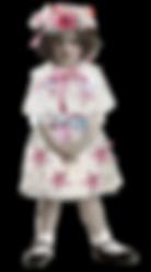 ウェルカムボード,花,名古屋,フラワー,welcomeboard,お花のウェルカムボード,Nagoya,個性的,ユニーク