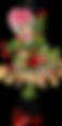 個性的,花屋,FLOWER,花,フラワー,Nagoya,名古屋,贈り物,Baum,バウム,個性的フラワーデザイナー,ブーケ,ウェディング,ウェルカムボード,装花,ブライダル,結婚式,プレゼント,ディスプレイ,フラワーアレンジメント