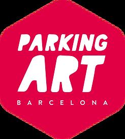 ParkingArt logo.png