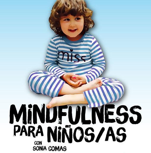 Talleres-Mindulness-niños.jpg