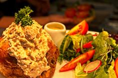 The Crown Food 03.jpg