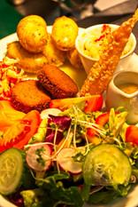 The Crown Food 13.jpg