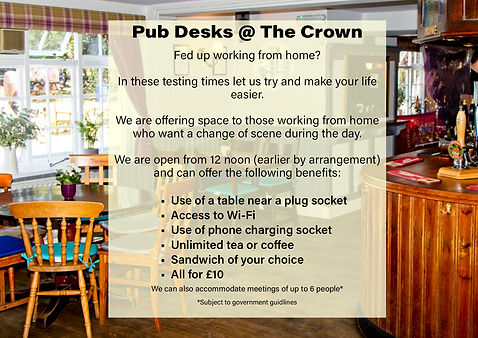 Pub Desks_Rev1.1.jpg
