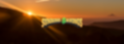 Sunrise Savings Banner (1).png