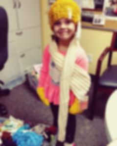 little girl kmitt pic.jpg
