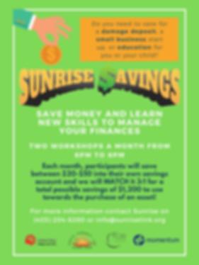 Sunrise Savings.png