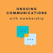 Membership Icon 2.png