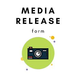 Media Release Form.png