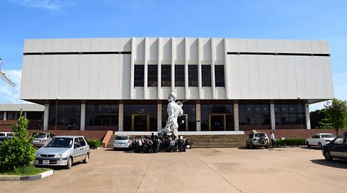 Lusaka-National-Museum--1024x568.png