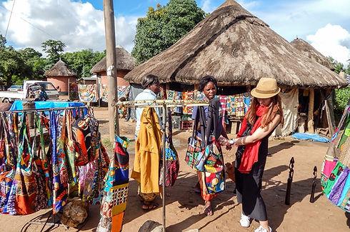 GPJNews_Zambia_PP_One-Hour-In-39_web-102