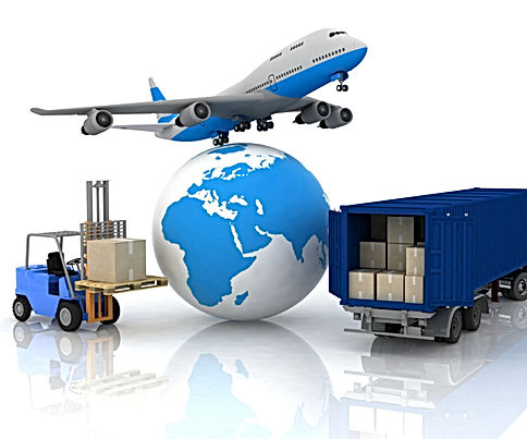 multimodal-international-freight-forward