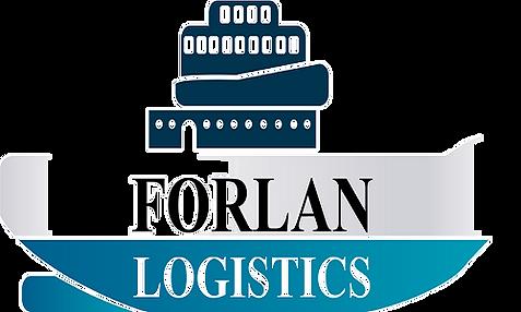 Forlan%20Logistics%202019_edited.png