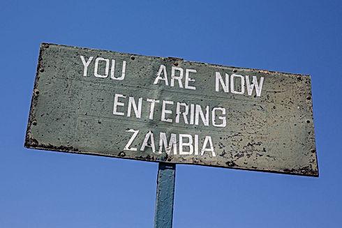 Entering-Zambia.jpg