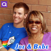 episode_joeAndBabeShow_v2_sm.jpg
