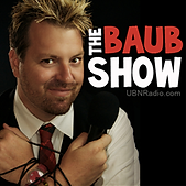 baubshow.png