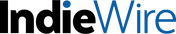 IndieWire_logo_2016.png