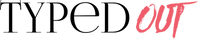 typedout_logo.png