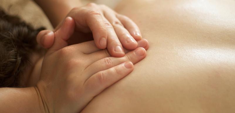lincoln massage therapist uk
