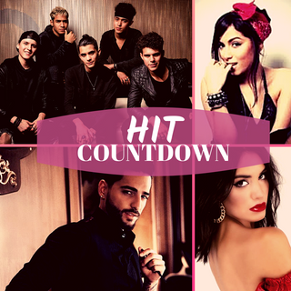 Hit Countdown artistas.png