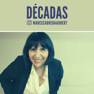graficas_redes_DÉCADAS_02.png