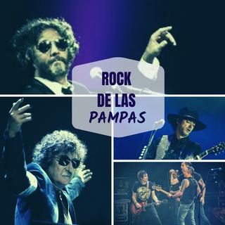 Rock de las pampas artistas.png