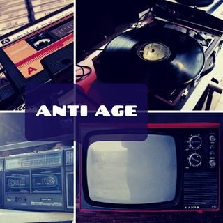 anti age.png