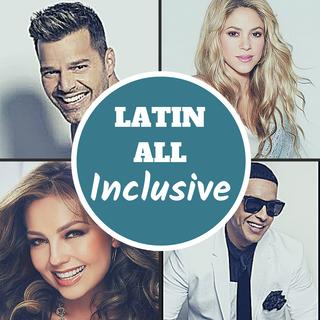 Latin all artistas.png